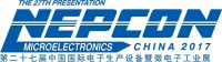 Nepcon Logo