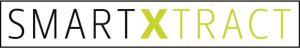 smartXtract logo